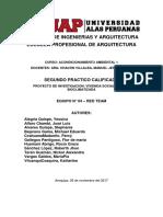 ACONDICIONAMIENTO AMBIEMNTAL Red Team E4 T12.docx