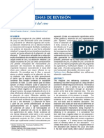Biodisponibilidad Del Zinc