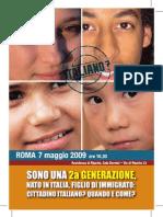 A5_seconda_generazione