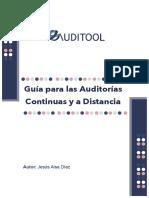 Guia para las Auditorias Continuas y a Distancia.pdf