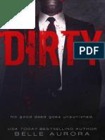 Dirty.pdf