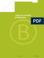 Registros Pesos y Dimensiones
