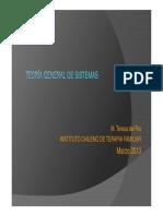 (TGS y cibernética [Sólo lectura] [Modo de compatibilidad]).pdf