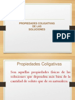 PROP.CALIGATIVAS.ppt