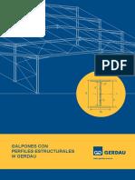 Galpones con PW.pdf