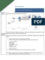 Procedimiento Prueba de Velocidad Mikrotik y FTP (1)