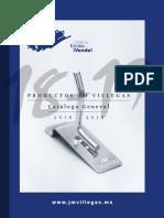 Catalogo_General_2018_Version_1-19_MB.pdf