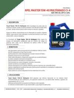 Terpel_Maxter_15W-40_CI-4.pdf