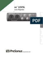 AudioBox22VSL_QuickStart_ES1.pdf