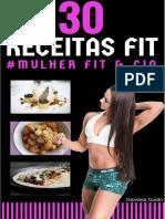 Receitas Mulher FITeCIA-1