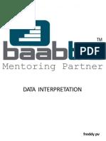 datainterpretation-121126020828-phpapp02