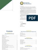 Indiana+Drivers+Manual+042010[1]