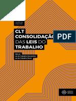 consolidacao_leis_trabalho.pdf