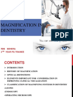 magnification.docx