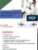 magnification.docx