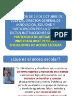 Protocolo_acoso_escolar