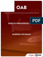 DIR_PROC_CIVIL_AULA_04.pdf