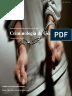 Criminalidad_femenina ESTUDIO DE MEXICO 2016.pdf