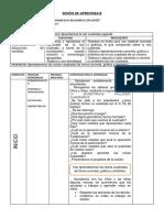 SESION DE MATEMATICA.docx
