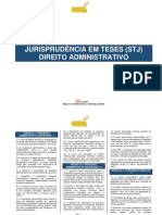 @_caput - Jurisprudência Em Teses STJ - Administrativo - Horizontal (1)