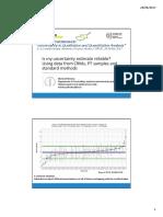 ISO_21748_2017_EN.pdf