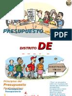 PRESENTACION-DE-PPTO-PARTICIPATIVO-ok-0.ppt