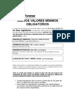 02 Directiva Denuncia de Bienes4 Caja Forense