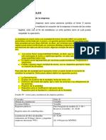 ASPECTOS-LEGALES-formulacion