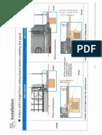 FCU 360 AHU Part 2.pdf