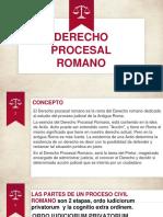 romano.pptx