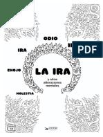 la_ira.pdf