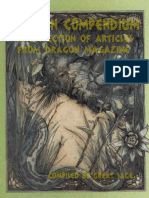 Africa_Articles_from_Dragon_Magazine.pdf