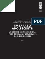 pnud_do_INDH2017.pdf