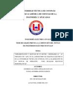 T-UTC-1538Implementacion y montaje de un moter generador AC-AC trIfasico de 5kw en el labortorio de la uiveresidad tecnica de cotopaxi.pdf