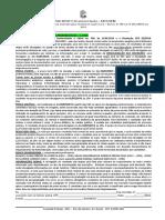 Normas Complementares _ Métodos Probabilísticos