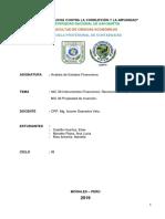INFORME NIC 39-40.docx