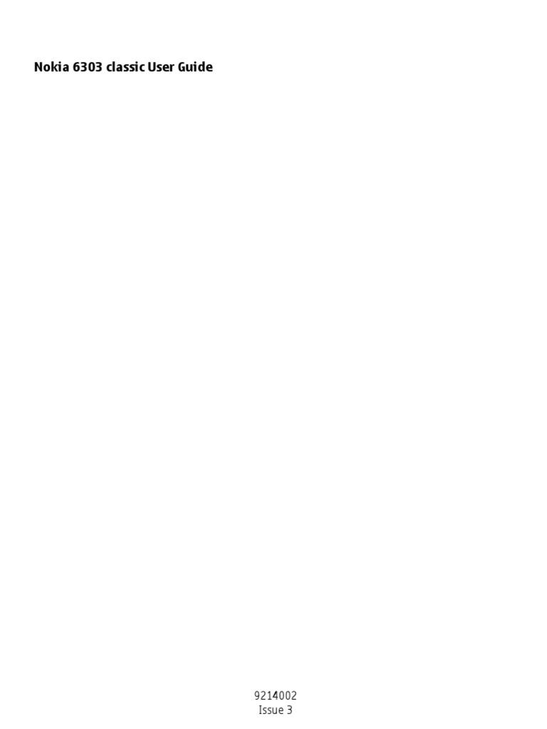 nokia bl-5ct games download