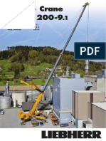 liebherr-product-advantage-mobile-crane-178-ltm-11200-9-1-pn-178-00-e02-2014.pdf
