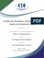 b24.pdf
