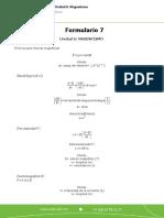 Fisica_U6_Magnetismo_Formulario_S7.docx