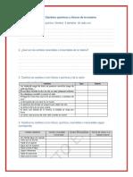 970780_15_nymv4Ft0_guiadeactividades.cambiosquimicosyfisicosdelamateria.pdf