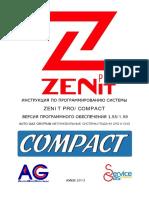 Zenit Compact 1 55-1-59
