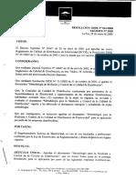 SSDE_016-08.pdf