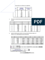 Problemas Proyectos GRUPO 11.docx