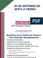 PUESTA A TIEERA CON CHUBIS.pdf