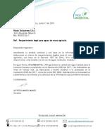 Requerimiento Legal Pto Gaitan