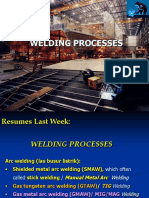 4.Welding Process 2