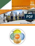 Ibmetro-presentación