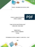 Actividad 3 - Desarrollar fase de campo.docx