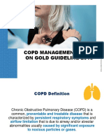 Slide Deck COPD